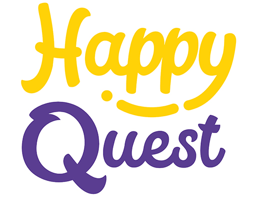 Happy Quest : La formation par l'action